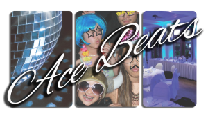 Ace Beats Maui DJ and Photo Booth Services